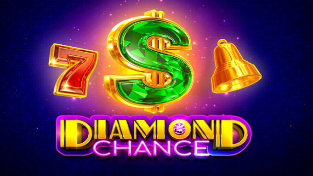 Diamond Chance Slot Review