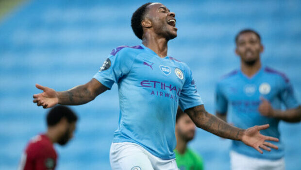 MANCHESTER CITY VS NEWCASTLE Betting Review