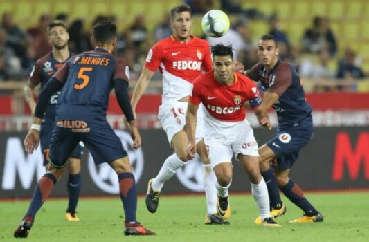 MONTPELIER VS LILLE Betting Review