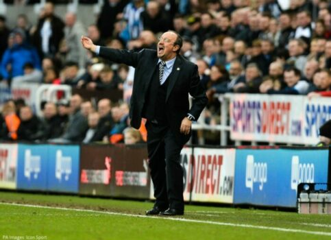 NEWCASTLE VS LEEDS'UNITED Betting Review