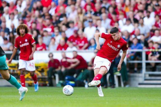 Preston North End VS Bristol City Betting Review