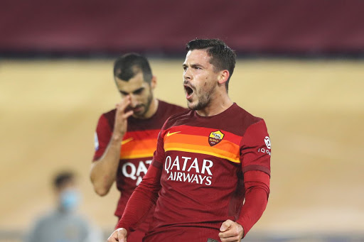 ROMA VS YOUNG BOYS betting Review