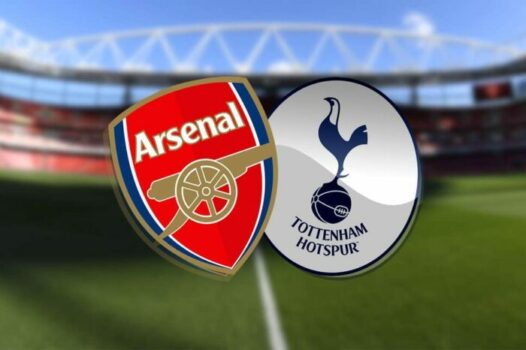 TOTTENHAM HOTSPURS VS ARSENAL Betting Review