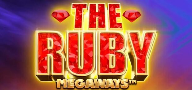 The Ruby Megaways Slot Review