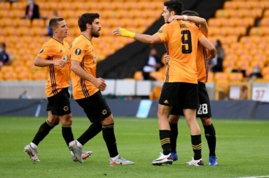 WOLVERHAMPTON VS ASTON VILLA Betting Review