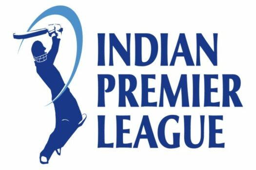 2021 Indian Premier League betting review