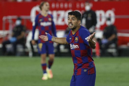 Athletic Bilbao vs. Barcelona Betting Review