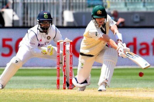 Australia vs. India 3rd Test Betting Review