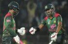 Bangladesh vs. West Indies 3rd ODI Betting Review