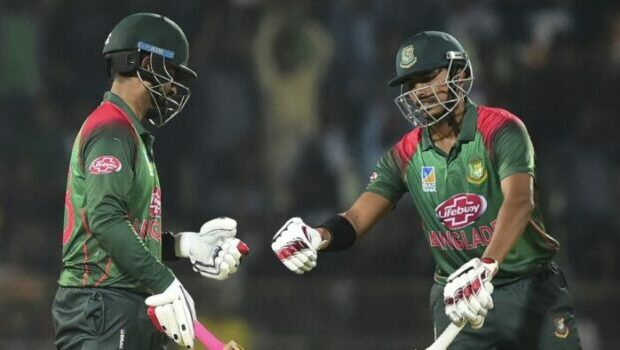 Bangladesh vs. West Indies 3rd ODI Betting Review