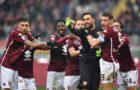 Beneveto VS Torino Betting Review