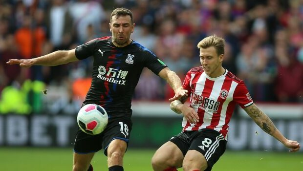 CRYSTAL PALACE VS SHEFFIELD UNITED Betting Review