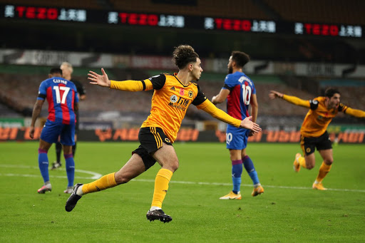 CRYSTAL PALACE VS WOLVERHAMPTON Betting Review