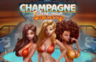 Champagne Showers Slot Review
