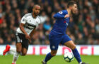 FULHAM VS CHELSEA Betting Tips