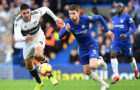 Fulham vs. Chelsea Betting Review