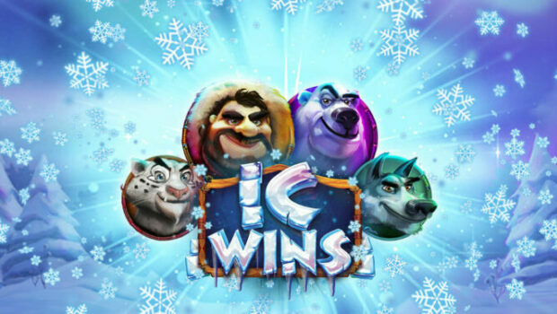 IC Wins Slot Review