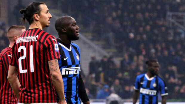 INTER MILAN VS AC MILAN Betting Review