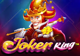Joker King Slot Review
