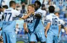 LAZIO VS PARMA Betting Review