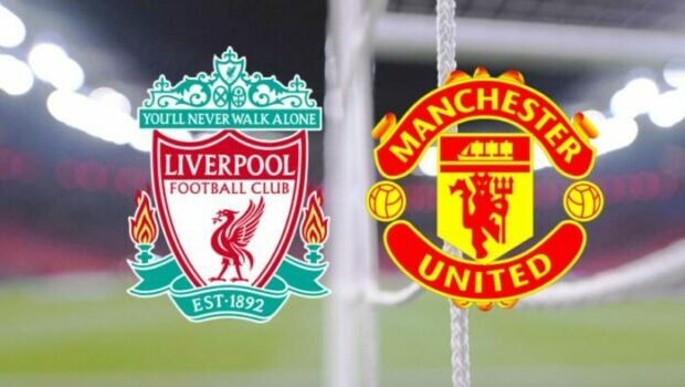 LIVERPOOL VS MANCHESTER UNITED Betting Review