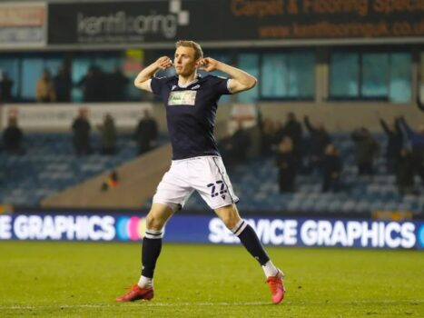 MILLWALL VS COVENTRY CITY Betting Review