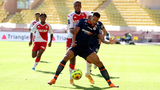 MONTPELIER VS MONACO Betting Review