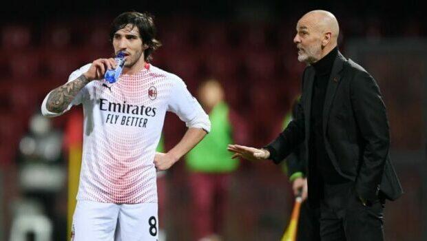 Milan vs Torino Betting Review