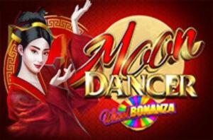Moon Dancer Slot Review