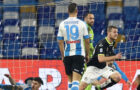 NAPOLI VS SPEZIA Betting Review
