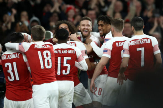 NEWCASTLE VS ARSENAL Betting Review