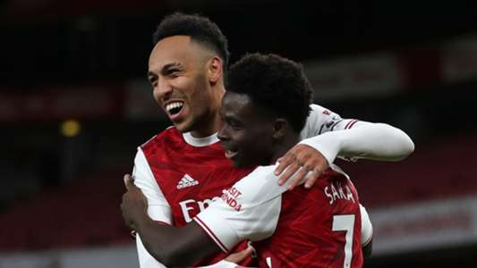 SOUTHAMPTON VS ARSENAL Betting Review