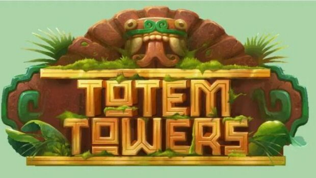 Totem Towers Slot Review