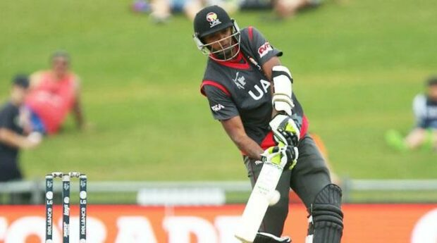 UAE vs Ireland 5th ODI Betting Review