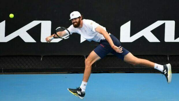 Australian Open 2021 betting review