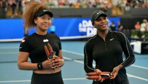 Australian Open Women 2021 betting review