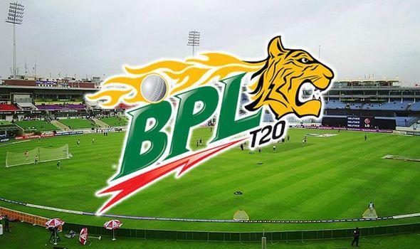 Bangladesh Premier League betting review