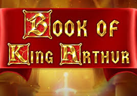 Book of King Arthur Slot Review