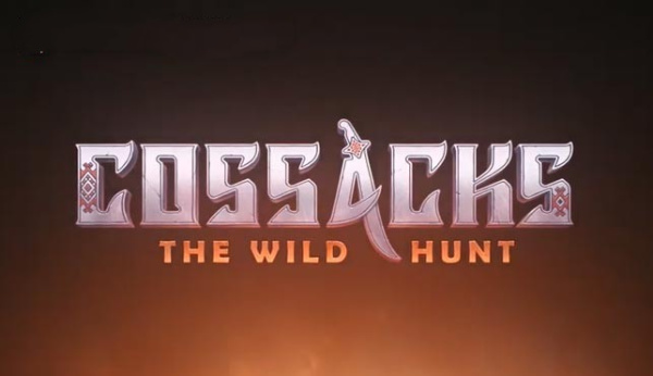 Cossacks The Wild Hunt Slot Review