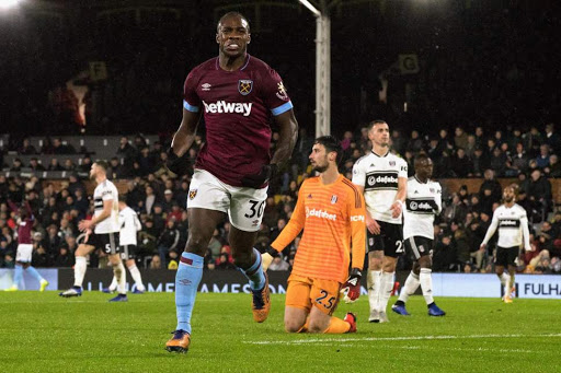 FULHAM VS WESTHAM Betting Review