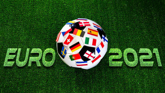 Football Euro CUP betting review