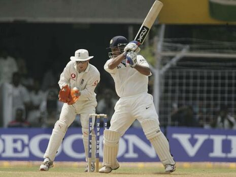 India vs. England 3rd Test Betting Review