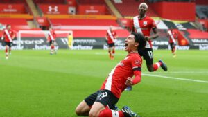 Leeds United vs. Southampton Prediction and Betting Review