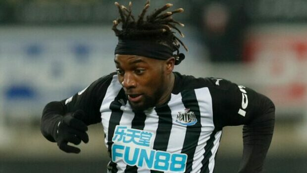 Newcastle vs Crystal Palace Betting Review