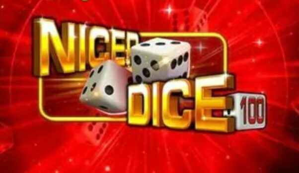 Nicer Dice 100 Slot Review