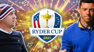 Ryder cup 2021 betting review