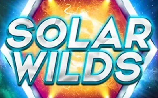 Solar Wilds Slot Review