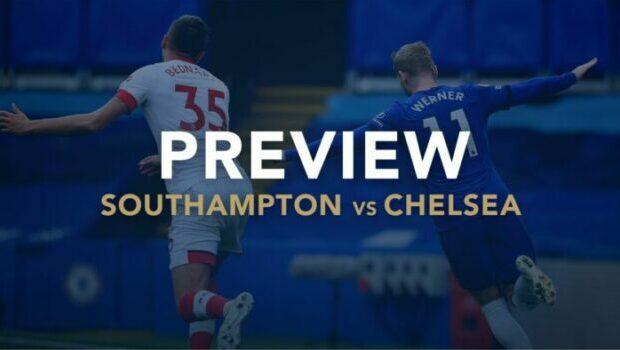 Southampton v Chelsea Betting Review