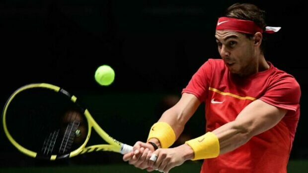 Tennis ATP CUP betting review