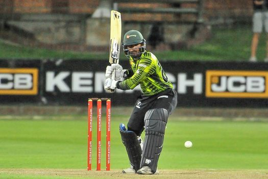 Warrior's vs. Knights CSA T20 Betting preview